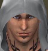 CotR Portraits Justiceface-1