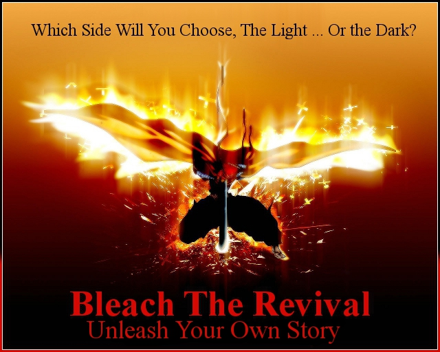 Bleach The Revival Bleachtherevivaladd-1