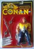 CONAN L'AVENTURIER - Hasbro - 1992 Th_ConanNinja