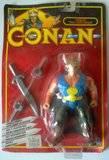CONAN L'AVENTURIER - Hasbro - 1992 Th_Conanlexplorateur