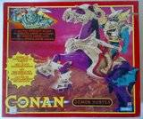 CONAN L'AVENTURIER - Hasbro - 1992 Th_DemonHunter01