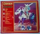 CONAN L'AVENTURIER - Hasbro - 1992 Th_DemonHunter02