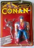 CONAN L'AVENTURIER - Hasbro - 1992 Th_LoupGris