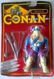 CONAN L'AVENTURIER - Hasbro - 1992 Th_Skulkur