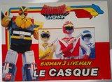 """Liveman (""""Bioman 3"""" en France) Th_241120103094"""