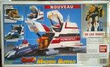 """Liveman (""""Bioman 3"""" en France) Th_DxBuffalo02"""