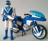 "Liveman (""Bioman 3"" en France) Th_Motobleue04"