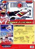 """Liveman (""""Bioman 3"""" en France) Th_liveman2"""