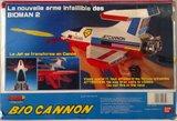 """Maskman (""""Bioman 2"""" en France) Th_241120103187"""
