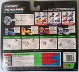 Le grenier des merveilles de Vegapunk! - Page 2 Th_TfsMMRacepatrol02