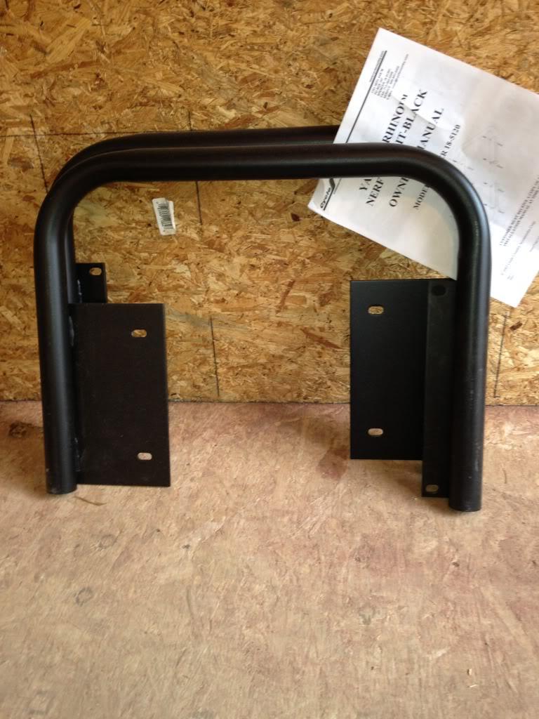 Side Steps/Nerf bar $50 Null_zpsd09c1f47