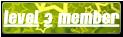 SilverSurf BETA Release (Updated Weekly) Level3memberlogo