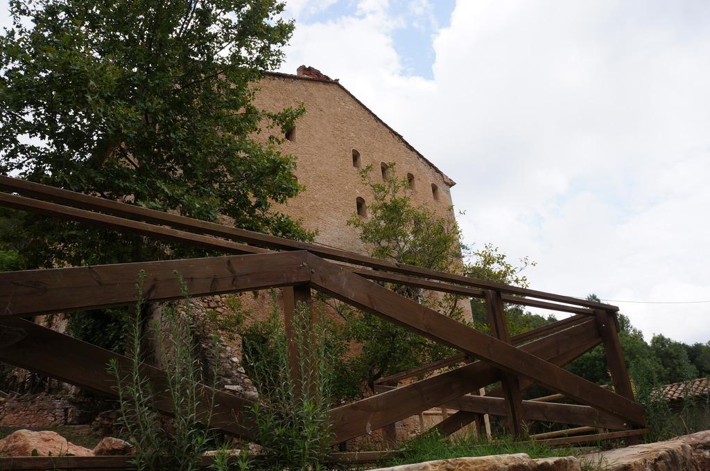 Cascadita de musgos en Mas de Forès (Alcover-Tarragona) DSC00508_zpsocwoccdw