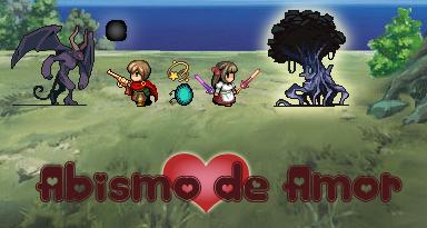 [VX]Abismo de Amor y la Sombra del Alma Abismovar