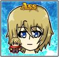 Angelic Profile -Una aventura comica- Ass_zpse690baa4