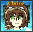 Angelic Profile -Una aventura comica- Claire_zpsc7022a9a