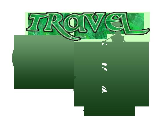 [Ace/Desarrollo] Travel Travel
