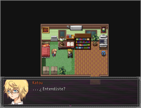 [RPG Maker ACE] Draw for me/you Katou_zps1ddbd1e9