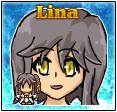 Angelic Profile -Una aventura comica- Lina_zpsdd16fc1c