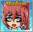 Angelic Profile -Una aventura comica- Madam_zpsb2e5b1b7
