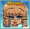 Angelic Profile -Una aventura comica- Momo_zps496a2b28