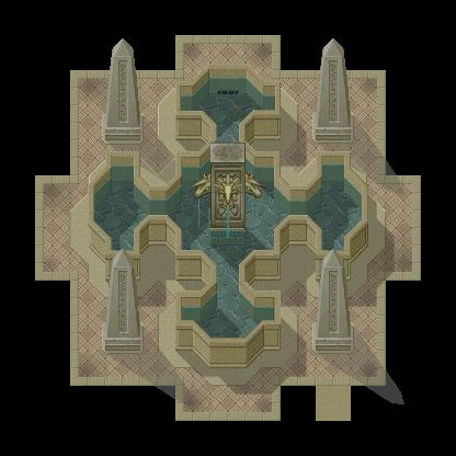 [VX/ACE]Aun más tiles randoms A_fountain_by_HyperSnake22