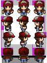 [VX/ACE]Set de personajes 2da parte Character