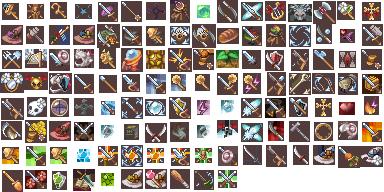 [VX/ACE]Algunos Iconos ClassIcons-FinalNoBack
