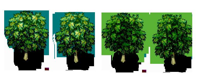 Recopilado de arboles [VX/ACE] Hanzo-VSTrees04