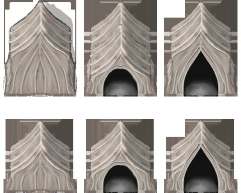 [VX/ACE]Tiles y objetos random IDX_ArmyTents