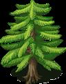 Recopilado de arboles [VX/ACE] Pine-Tree-2