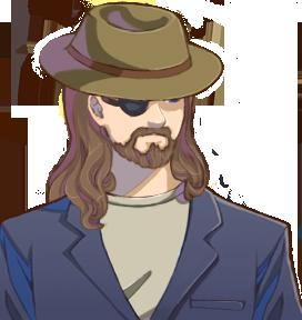 [VX/ACE]Set de personajes 2da parte TOUCHearhatfixpng-1-1