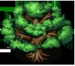 Recopilado de arboles [VX/ACE] XP-ST-02