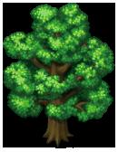 Recopilado de arboles [VX/ACE] XP-Tree-Big