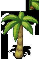 Recopilado de arboles [VX/ACE] XP-Tree-Palm
