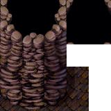 [VX/ACE]Tiles y objetos random Extratile01
