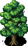 Recopilado de arboles [VX/ACE] Fsmtrees02_soruve