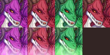 [VX/ACE]Set de demonios Gatekeeper_s_a