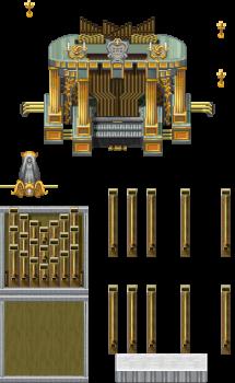 [VX/ACE]Más tiles randoms Normal_RTP-orgelgroC39F_1337_Autoren_Chaosgod-EspC3A9r_Chaosgod-EspC3A9r