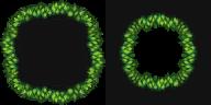 [VX/ACE]Aun más tiles randoms Obj_16