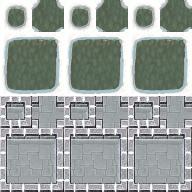 [VX/ACE]Ediciones de Hielo tiles Snowmoda1chipsalaurable