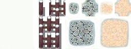 [VX/ACE]Ediciones de Hielo tiles Snowmoda2chipsalaurable