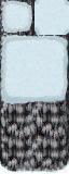 [VX/ACE]Ediciones de Hielo tiles Snowmoda4chipsalaurabe