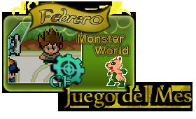 [Desarrollo] Monster World!! 10-11-12 D: FebreroMW-1