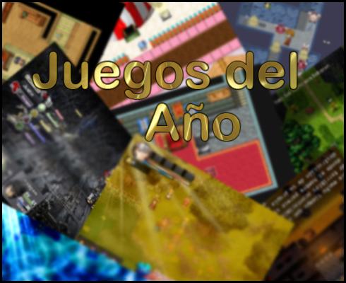 Juegos del Año 2012 Logo-1