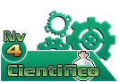 cientifico