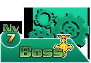 Nuevos Rangos y Niveles de User Nv7Boss