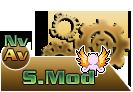 Nuevos Rangos y Niveles de User NvStaffSMod
