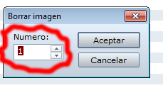 [Tutorial]Reemplazar la caja de mensajes Paso4