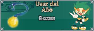Alfombra Roja de Game Factory 2011 Userdelao